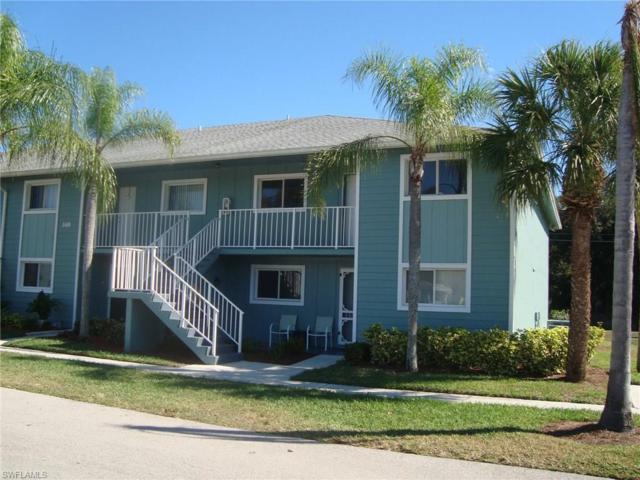 148 Cypress Way E #908, Naples, FL 34110 (MLS #218034229) :: Kris Asquith's Diamond Coastal Group
