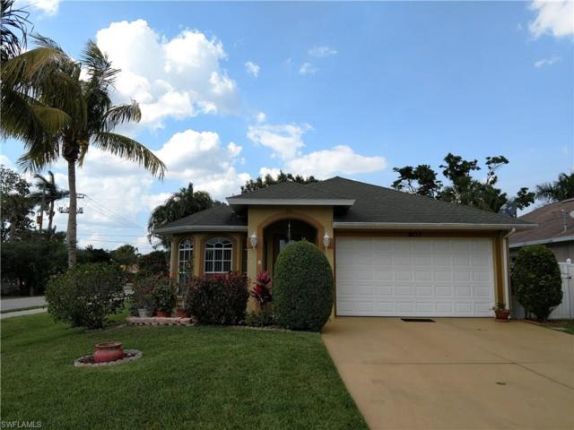 801 109th Ave N, Naples, FL 34108 (#218034290) :: Equity Realty