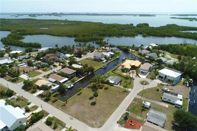 4727 Swordfish St, Bonita Springs, FL 34134 (MLS #218034330) :: The New Home Spot, Inc.