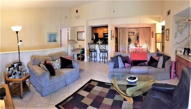 108 Santa Clara Dr #10, Naples, FL 34104 (MLS #218034346) :: RE/MAX Realty Group