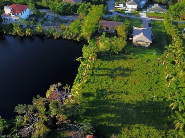 3860 Bennett Ln, Bonita Springs, FL 34134 (MLS #218034354) :: RE/MAX DREAM