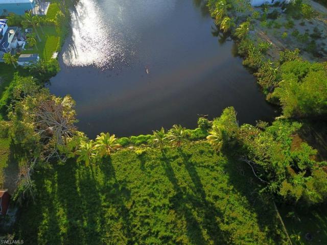 3870 Bennett Ln, Bonita Springs, FL 34134 (MLS #218034358) :: The New Home Spot, Inc.