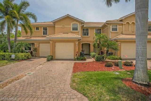 9801 Foxhall Way #2, Estero, FL 33928 (#218034367) :: Equity Realty