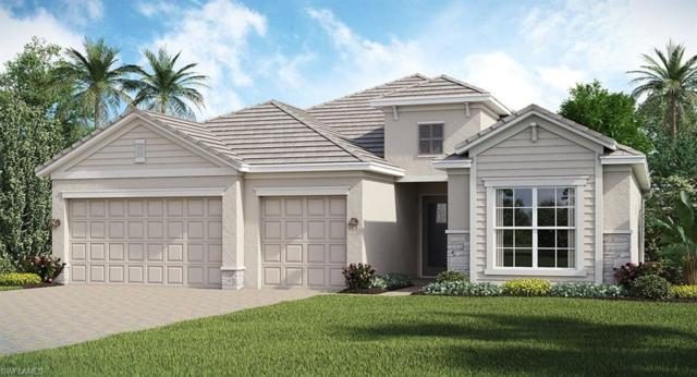 16478 Bonita Landing Cir, Bonita Springs, FL 34135 (#218034413) :: Equity Realty