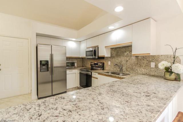 4722 Via Carmen #33, Naples, FL 34105 (MLS #218034473) :: The New Home Spot, Inc.