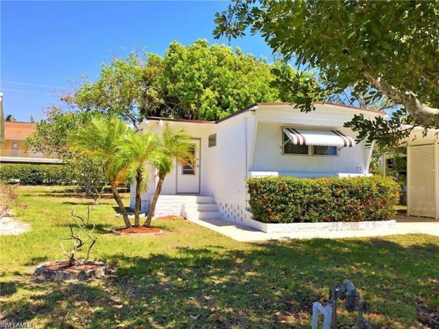 72 San Remo Cir, Naples, FL 34112 (MLS #218034486) :: The New Home Spot, Inc.