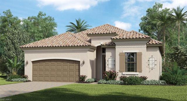 1882 Mustique St, Naples, FL 34120 (MLS #218034491) :: The New Home Spot, Inc.