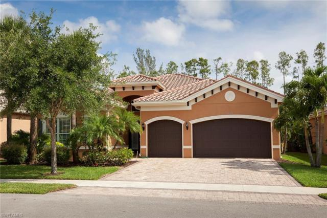 6593 Marbella Ln, Naples, FL 34105 (#218034521) :: Equity Realty