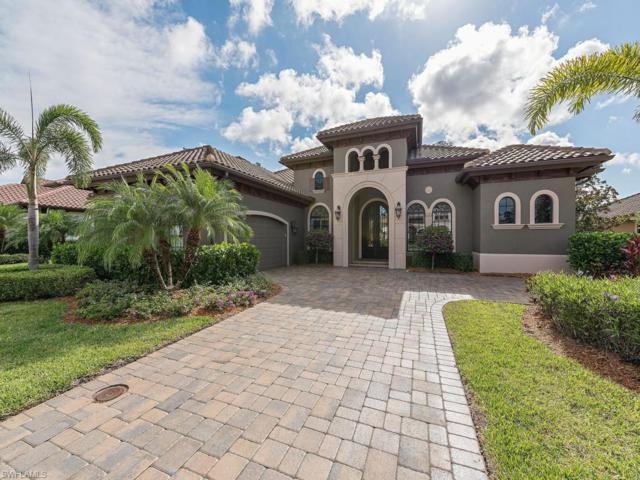 7780 Classics Dr, Naples, FL 34113 (MLS #218034694) :: The Naples Beach And Homes Team/MVP Realty