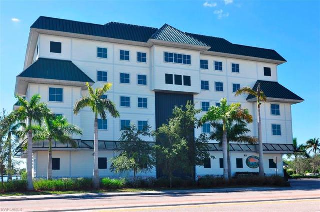 4751 Bonita Beach Rd #48, Bonita Springs, FL 34134 (#218034697) :: Equity Realty
