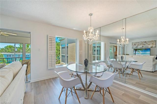250 7th Ave S #306, Naples, FL 34102 (#218034825) :: Equity Realty