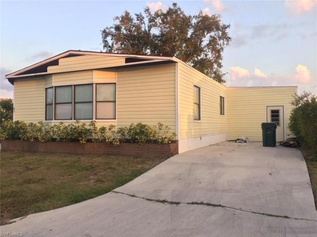 41 Grosbeak Ln #41, Naples, FL 34114 (MLS #218034851) :: RE/MAX DREAM