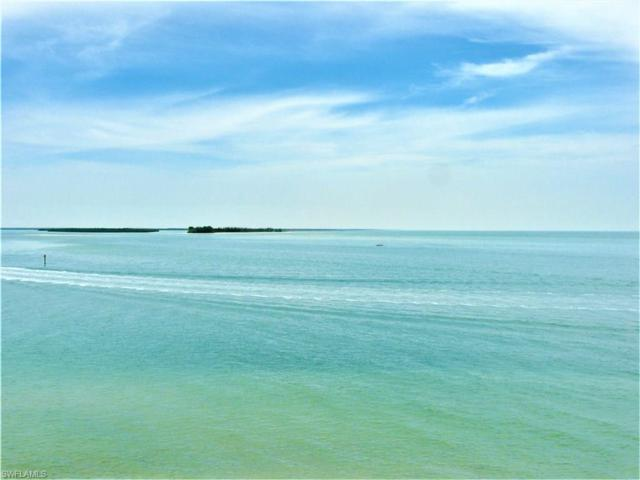 970 Cape Marco Dr #402, Marco Island, FL 34145 (MLS #218034897) :: The Naples Beach And Homes Team/MVP Realty