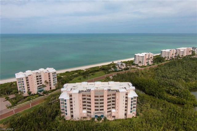 260 Barefoot Beach Blvd #206, Bonita Springs, FL 34134 (MLS #218034923) :: The New Home Spot, Inc.