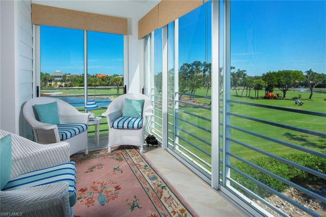 824 Hideaway Cir E 3-324, Marco Island, FL 34145 (MLS #218034948) :: The New Home Spot, Inc.
