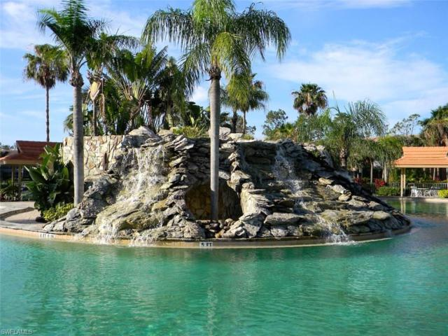 2400 Bayou Ln #4, Naples, FL 34112 (MLS #218035016) :: The New Home Spot, Inc.