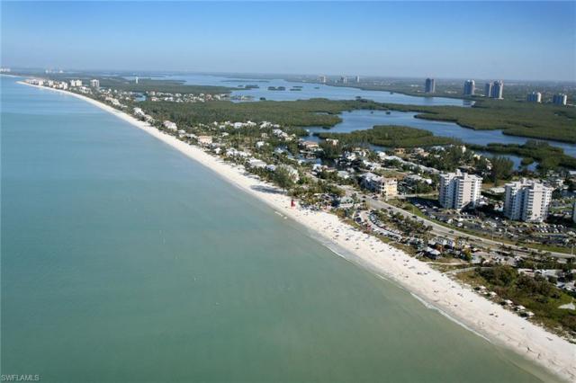 3665 Riviera Cir, Bonita Springs, FL 34134 (MLS #218035038) :: The New Home Spot, Inc.