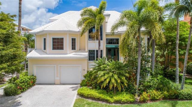 75 Southport Cv, Bonita Springs, FL 34134 (MLS #218035045) :: RE/MAX DREAM