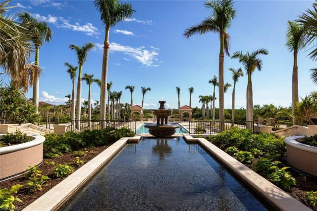 1060 Borghese Ln #204, Naples, FL 34114 (MLS #218035076) :: The New Home Spot, Inc.