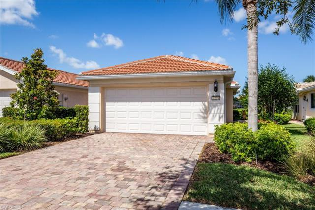 7239 Salerno Ct, Naples, FL 34114 (#218035078) :: Equity Realty