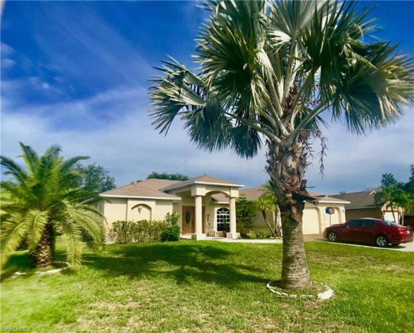 4510 SW 6th Ave, Cape Coral, FL 33914 (#218035115) :: Equity Realty