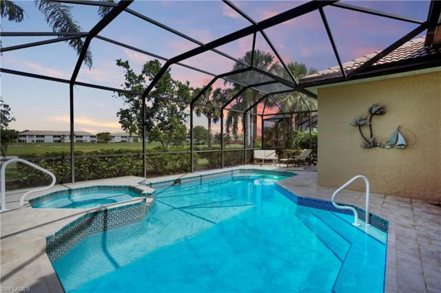 23720 Stonyriver Pl, Estero, FL 34135 (MLS #218035136) :: The New Home Spot, Inc.