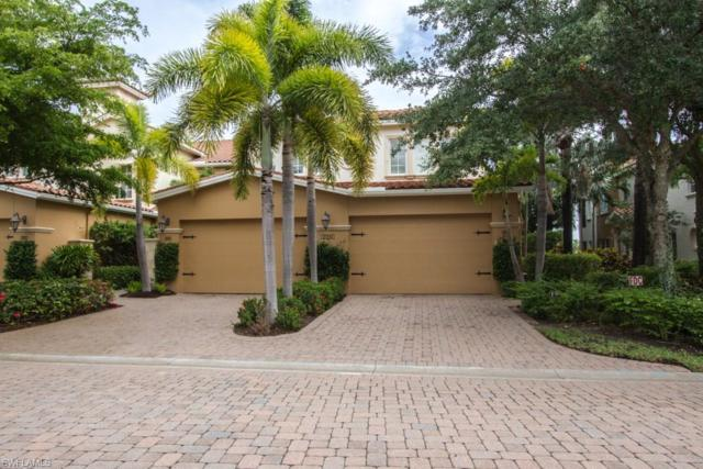 2311 Tradition Way #102, Naples, FL 34105 (MLS #218035153) :: The New Home Spot, Inc.