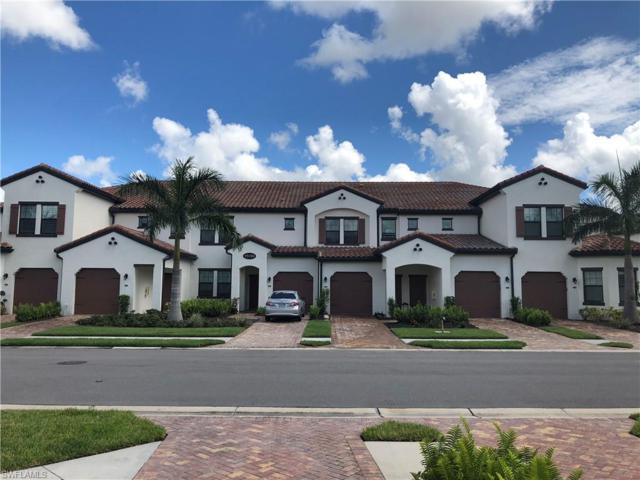 15149 Palmer Lake Cir #202, Naples, FL 34109 (MLS #218035189) :: RE/MAX DREAM
