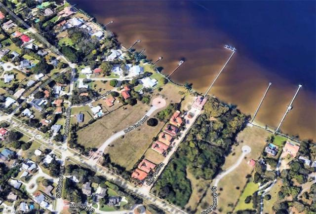 8991 Rails End Ct, Fort Myers, FL 33919 (MLS #218035230) :: RE/MAX DREAM
