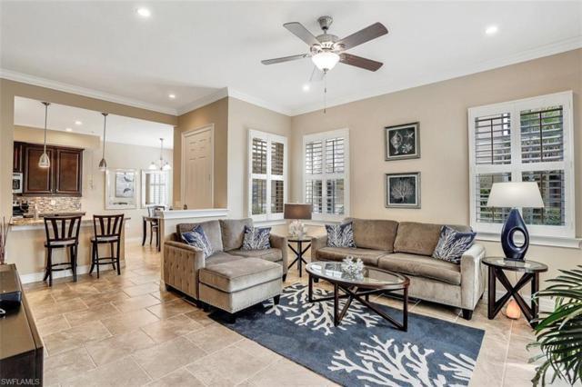 28078 Sosta Ln #1, Bonita Springs, FL 34135 (MLS #218035242) :: Clausen Properties, Inc.