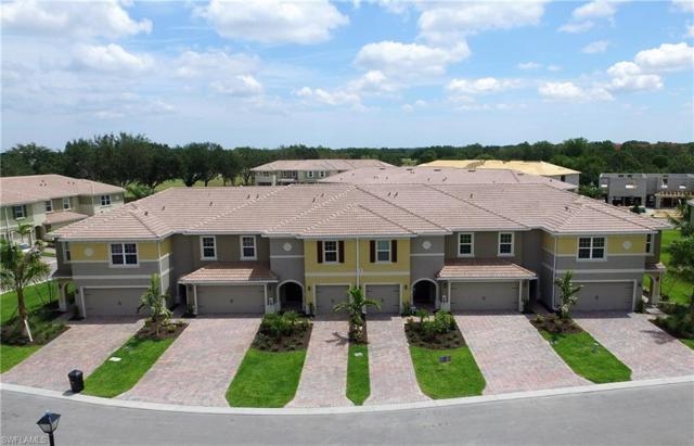 12572 Laurel Cove Dr, Fort Myers, FL 33913 (MLS #218035323) :: RE/MAX Realty Group