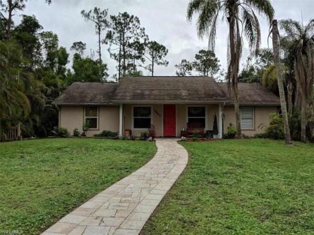 1880 24th Ave NE, Naples, FL 34120 (MLS #218035332) :: RE/MAX Realty Group