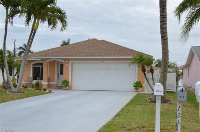 727 100th Ave N, Naples, FL 34108 (MLS #218035337) :: The New Home Spot, Inc.
