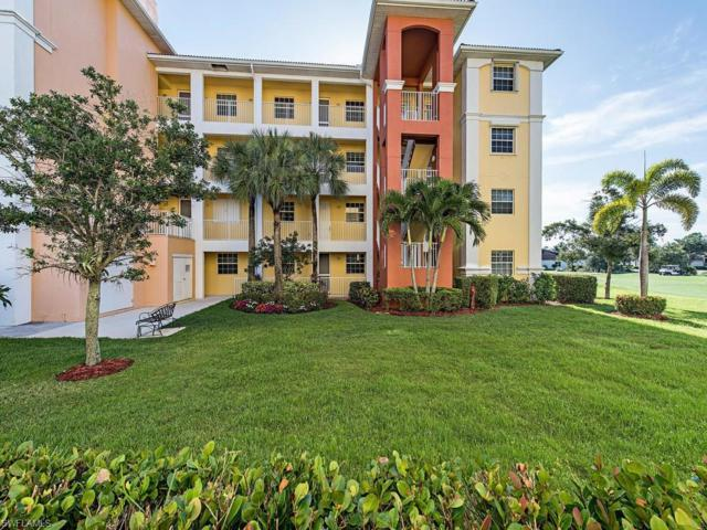 6824 Sterling Greens Pl #3103, Naples, FL 34104 (MLS #218035365) :: The New Home Spot, Inc.