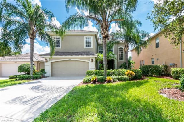 20090 Rookery Dr, Estero, FL 33928 (#218035468) :: Equity Realty