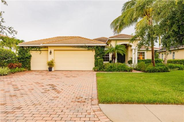 318 Saddlebrook Ln, Naples, FL 34110 (MLS #218035488) :: Clausen Properties, Inc.