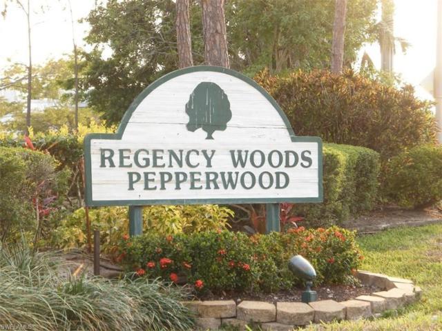 4987 Pepper Cir 203-I, Naples, FL 34113 (MLS #218035498) :: Clausen Properties, Inc.