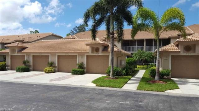 8005 Tiger Cv 1-102, Naples, FL 34113 (MLS #218035519) :: The Naples Beach And Homes Team/MVP Realty