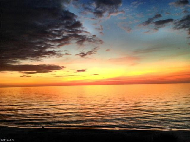 9375 Gulf Shore Dr #601, Naples, FL 34108 (MLS #218035528) :: The New Home Spot, Inc.
