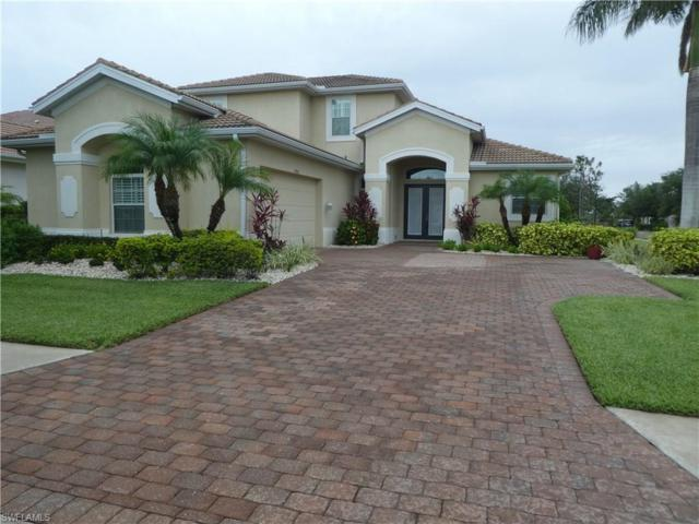 6836 Il Regalo Cir, Naples, FL 34109 (#218035573) :: Equity Realty