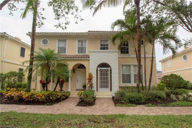 3594 Zanzibar Way, Naples, FL 34119 (#218035581) :: Equity Realty