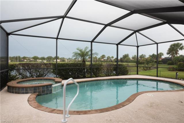8063 Princeton Dr, Naples, FL 34104 (#218035597) :: Equity Realty
