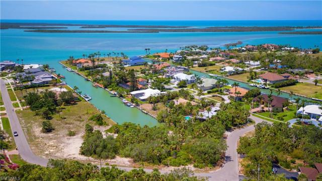 1929 Indian Hill St, Marco Island, FL 34145 (MLS #218035833) :: RE/MAX Realty Group