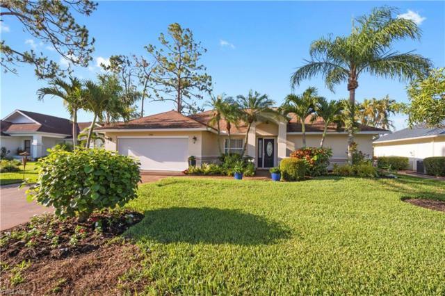 5260 Malvern Ct, Naples, FL 34112 (MLS #218035892) :: Clausen Properties, Inc.