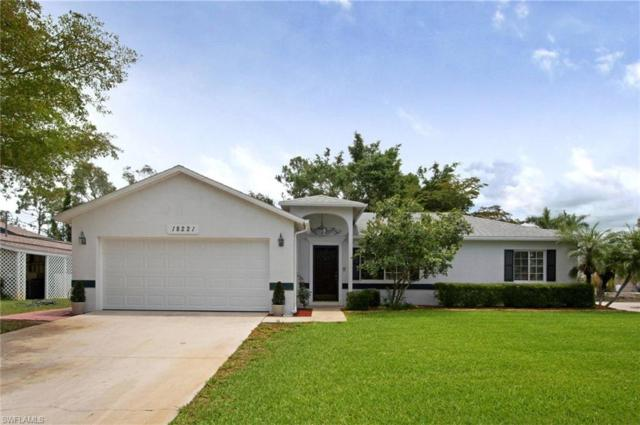 18221 Useppa Rd, Fort Myers, FL 33967 (MLS #218035915) :: RE/MAX Radiance