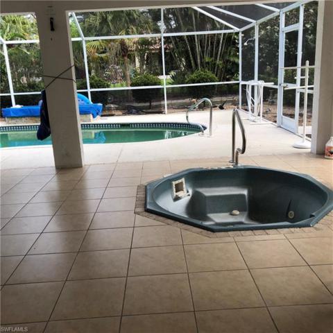 3081 Pine Tree Dr, Bonita Springs, FL 34134 (MLS #218035939) :: Kris Asquith's Diamond Coastal Group
