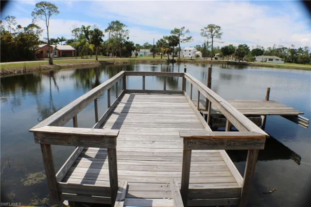 5332 Myrtle Ln, Naples, FL 34113 (#218036016) :: Equity Realty