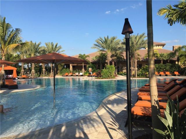 8765 Bellano Ct 4-104, Naples, FL 34119 (MLS #218036097) :: The New Home Spot, Inc.