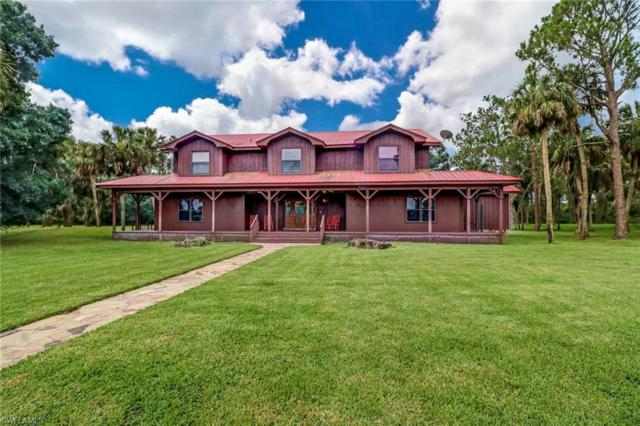 6062 State Rd 29, Immokalee, FL 34143 (#218036142) :: Equity Realty