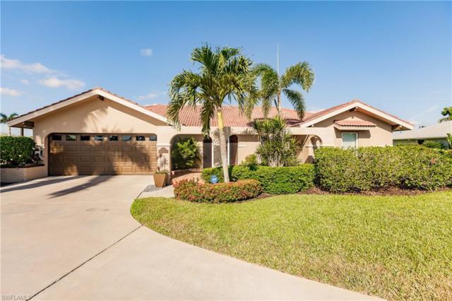 478 Torrey Pines Pt, Naples, FL 34113 (#218036217) :: Equity Realty
